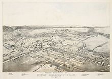 220px-Old_map-New_Braunfels-1881