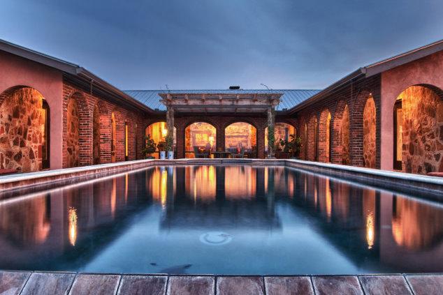 Astounding Fredericksburg Accommodations Interior Design Ideas Clesiryabchikinfo